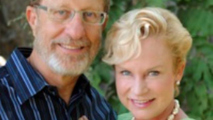 prædiken på relationer dating